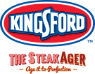 Kingsford - The SteakAger